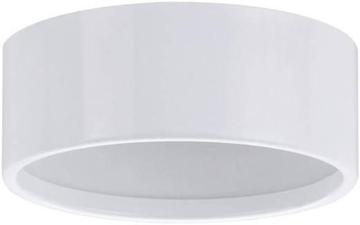 Paulmann 98574 Meubelopbouwring voor meubelinbouwlamp, wit Wit