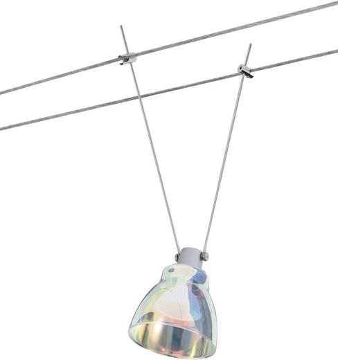 Paulmann Wire DecoSystems-kapje Wolbi 60011