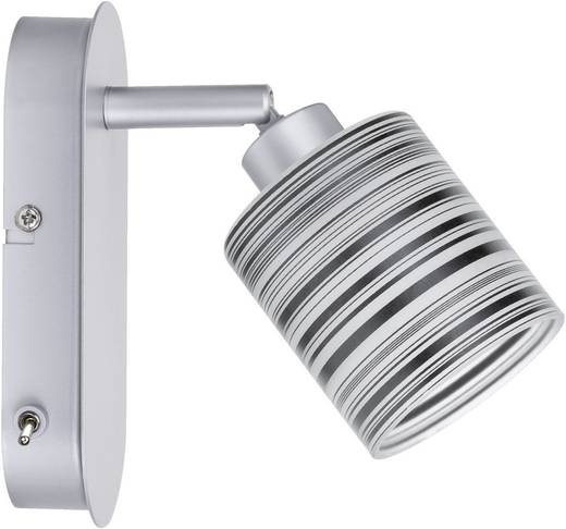 Paulmann Wire DecoSystems-kapje Zyli 60005
