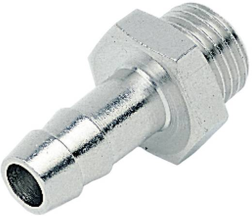 "ICH 30460 Slangpilaar inschroef parallel 9 mm x G1/8"""