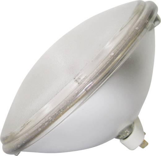 PAR 56 lamp Spot