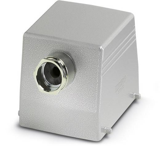 Phoenix Contact HC-B 32-TFQ-80 / M1PG21S Afdekkap 10 stuks