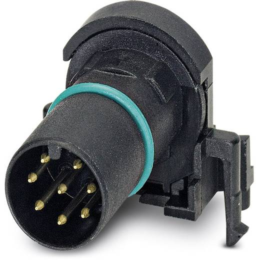 Phoenix Contact SACC-CI-M12MS-8CON-L90 SCO Inhoud: 20 stuks