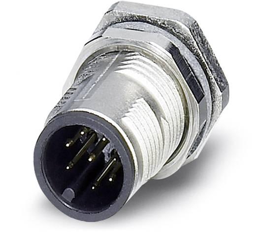 Phoenix Contact SACC-DSI-MS-8CON-M12 SCO Inhoud: 20 stuks