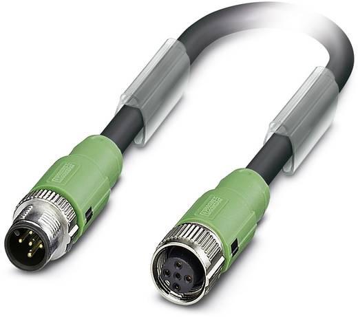 Phoenix Contact SAC-5P-MS/ 0,3-186/FS SCO 1518407 Sensor-/actorkabel Inhoud: 1 stuks