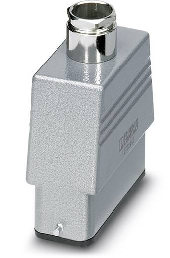 Phoenix Contact HC-D 25-TFL-72 / M1PG16G Afdekkap 10 stuks