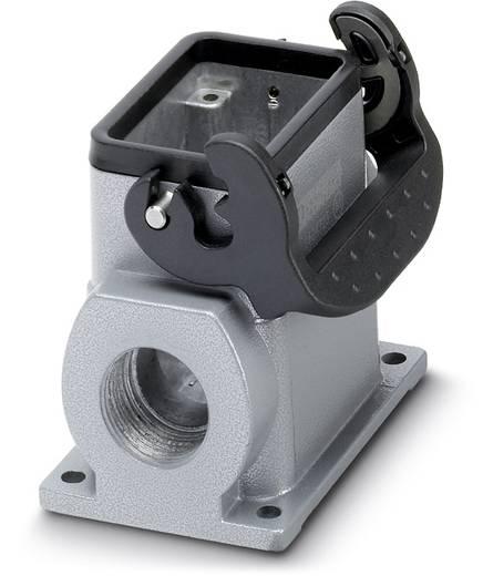 Phoenix Contact HC-B 6-SML-52 / O1M25 Socketbehuzing 10 stuks
