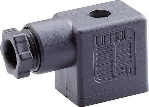 Toestelcontactdoos Norgren MPM C-6010