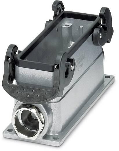 Phoenix Contact HC-B 24-SMQ-67 / M2PG21 Socketbehuzing 10 stuks