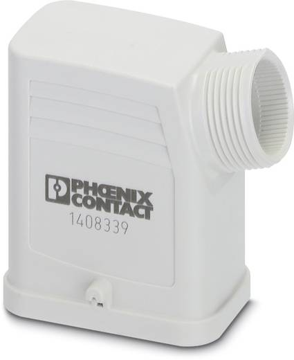 Phoenix Contact HC-COM-K-TFL-O1PG16-S Afdekkap 2 stuks