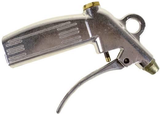 ICH Drukluchtpistool 450001