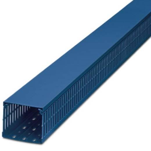 Phoenix Contact 3240321 2000x100x80 8 stuks Atol-blauw