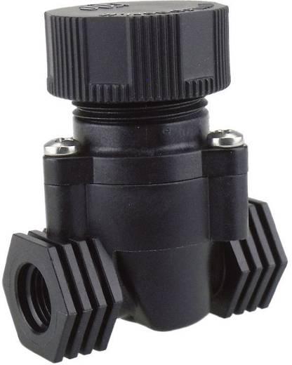 "RPE RVM120310P Filter voor water PA 10bar 120micron 1/4"" x 1/4"" Female"