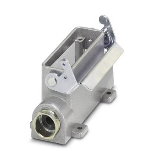 Phoenix Contact HC-D 25-SML-57 / M1PG16 Socketbehuzing 10 stuks