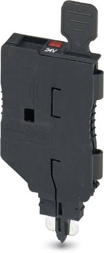 Phoenix Contact P-FU 5X20 LED 24-5 P-FU 5X20 LED 24-5 - zekeringstekker 10 stuks
