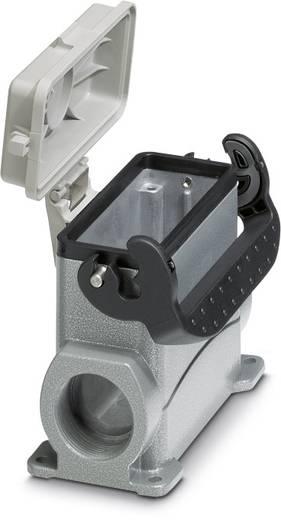 Phoenix Contact HC-B 16-SMLD-84/O1M32 Socketbehuzing 10 stuks