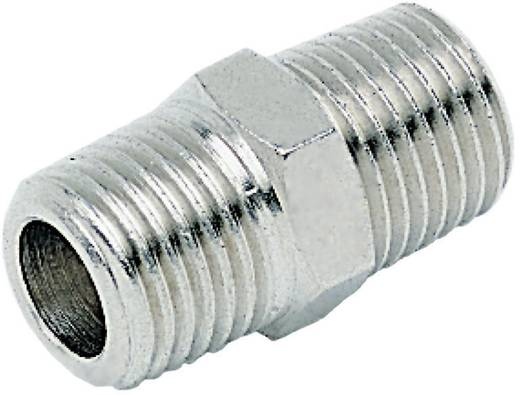 """ICH 20005 Borstnippel konisch R1/2"""" x R1/2"""""""