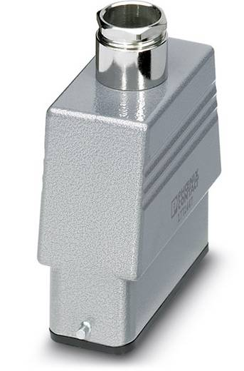 Phoenix Contact HC-D 15-TFL-66 / M1PG21G Afdekkap 10 stuks