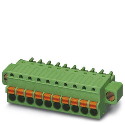 Phoenix Contact 1940169 Busbehuizing-kabel FK-MCP Totaal aantal polen 9 Rastermaat: 3.50 mm 50 stuks