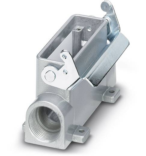Phoenix Contact HC-D 25-SML-57 / O1M25 Socketbehuzing 10 stuks