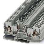 STME 6-DIO P1000Y/L-R HV - componentenserieklem
