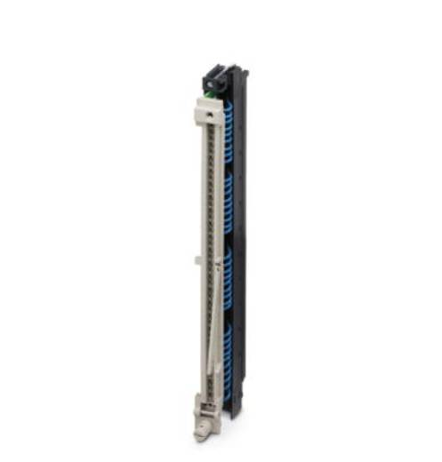 Phoenix Contact FLKM S135-460-4UA/I/S400 FLKM S135-460-4UA / I / S400 - Receptie adapter Inhoud: 1 stuks