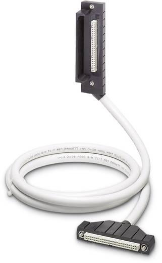 FLK 50-PA/EZ-DR/KS/ 400/YOC - kabel FLK 50-PA/EZ-DR/KS/ 400/YOC Phoenix Contact Inhoud: 1 stuks