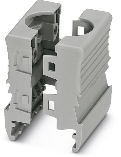 Phoenix Contact PH 2,5/ 6 PH 2,5/ 6 - kabelbehuizing 25 stuks