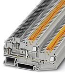QTTCBS 1,5-PV - doorgangsserieklem