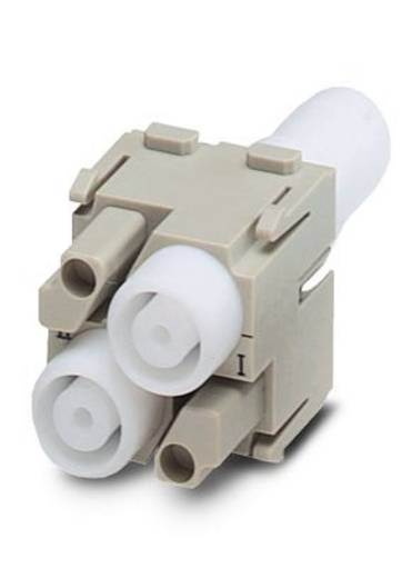 HC-M-HV-MOD-BU - contact insert