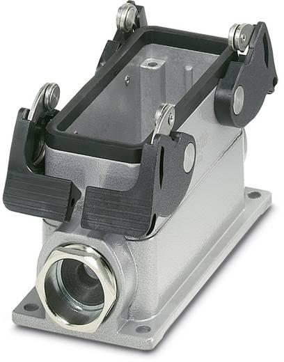 Phoenix Contact HC-B 16-SMQ-67 / M2PG21 Socketbehuzing 10 stuks
