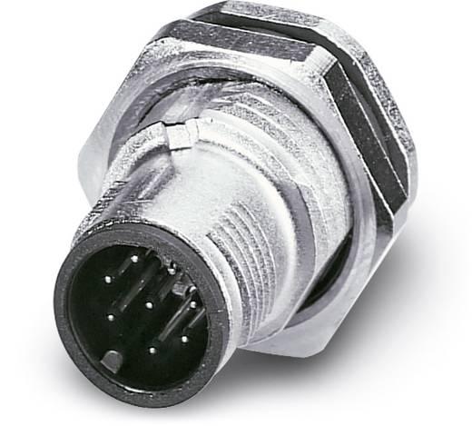 Phoenix Contact SACC-DSI-MS-8CON-L180/SCO SH Inhoud: 20 stuks