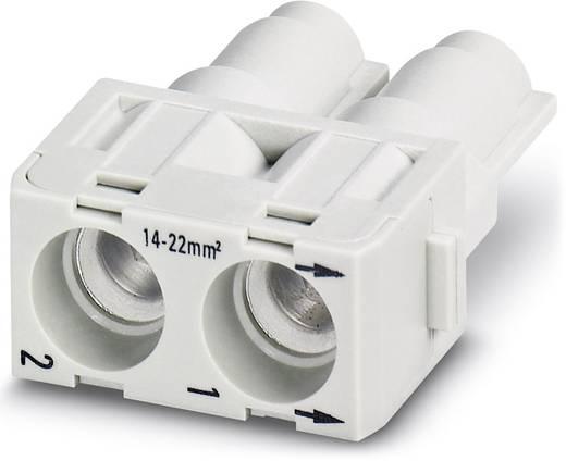 HC-M-02-HS-70/16-MOD-BU - Contact insert module
