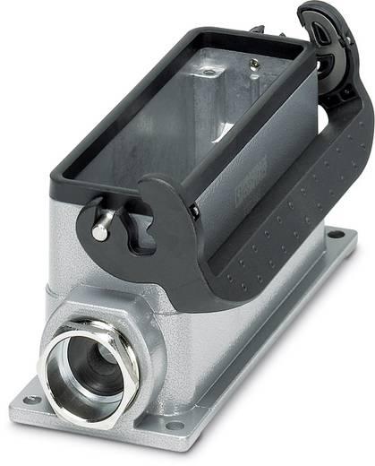 Phoenix Contact HC-B 24-SML-67 / M1PG21 Socketbehuzing 10 stuks
