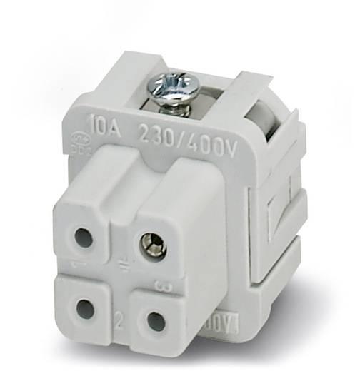 HC-A3-EBUS - contact insert