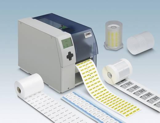 Starterset thermische transferprinter THERMOMARK X1.2 THERMOMARK X1.2-KIT Phoenix Contact Inhoud: 1 stuks