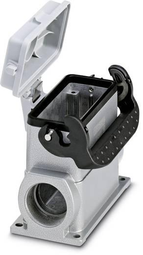 Phoenix Contact HC-B 24-SMLD-67/O1PG21 Socketbehuzing 10 stuks
