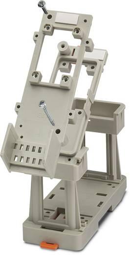 HC-SMR-B16 - connector montageframe HC-SMR-B16 Phoenix Contact Inhoud: 1 stuks