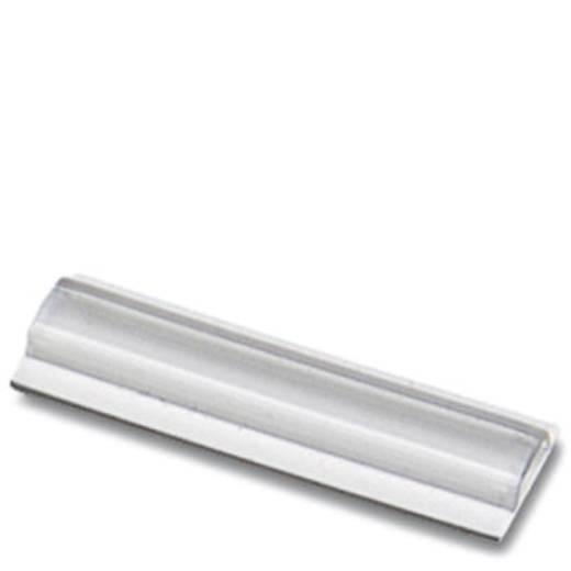 Kabelmarkering Montagemethode: Plakken Markeringsvlak: 15 x 4 mm