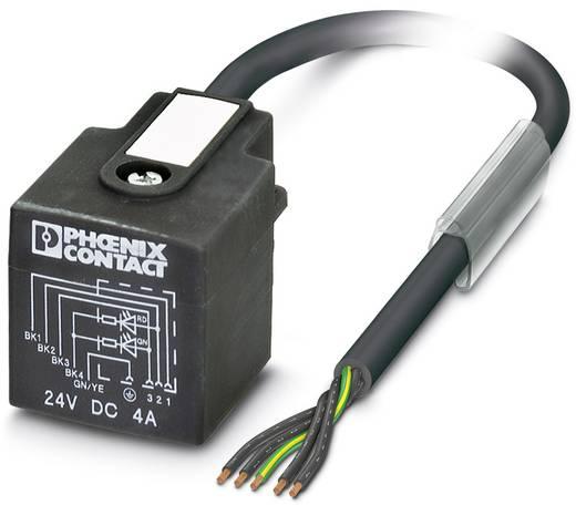 Phoenix Contact SAC-5P- 3,0-PUR/AD-2L Sensor-/actorkabel Inhoud: 1 stuks