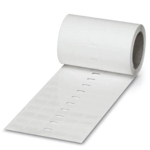 EMLC (20X8)RL YE - textieletiket Aantal markeringen: 10000 EMLC (20X8)RL YE Phoenix Contact Inhoud: 1 rollen