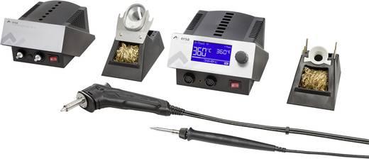 Multifunctioneel soldeerstation Digitaal 120 W Ersa i-CON 2 - i-Tool + X-Tool +150 tot +450 °C