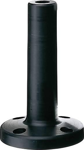 Werma Signaltechnik 975.840.10 Signaalgever voet Geschikt voor serie (signaaltechniek) KombiSIGN 71, Inbouwsignaallamp 814