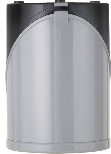 Werma Signaltechnik 144.000.68 Sirene 230 V/AC 110 dB