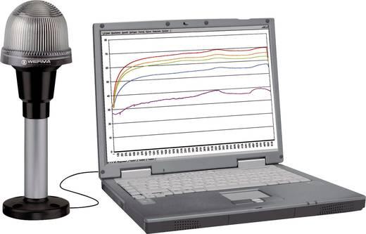 Werma Signaltechnik 816.480.53 Signaallamp RGB 5 V/DC