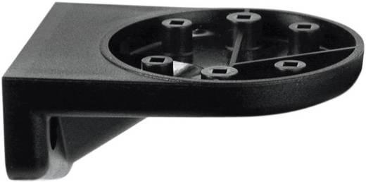 Werma Signaltechnik 975.826.05 Signaalgever bevestigingshaak Geschikt voor serie (signaaltechniek) Signaallamp 826, Signaallamp 827