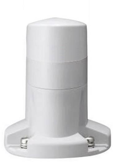 Idec LD6A-0DQW Signaalgever montagekit Geschikt voor serie (signaaltechniek) Signaalelement serie LD6A