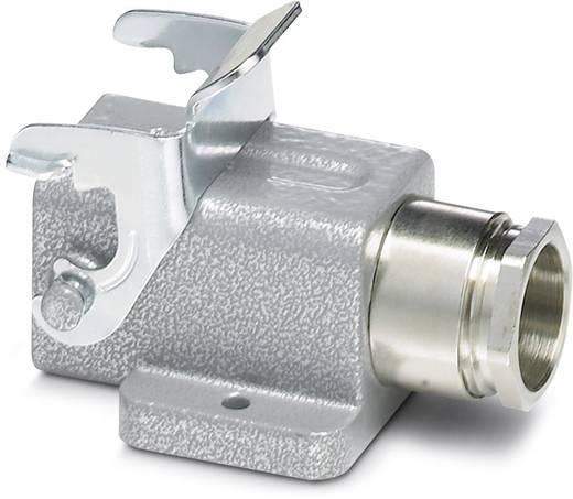 Phoenix Contact HC-D 7-SML-26 / M1PG11 Socketbehuzing 10 stuks