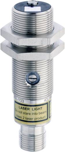Contrinex LTS-1180L-103 10 - 36 V/DC 1 stuks