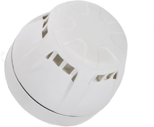 Sirene ComPro Chiasso Meertonig 12 V/DC, 24 V/DC 120 dB